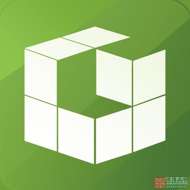 綠色建筑設計評價軟件V3.0功能亮點大全