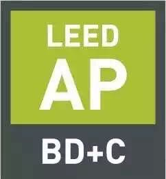 关于广州关于举办LEED GA/AP培训班通知